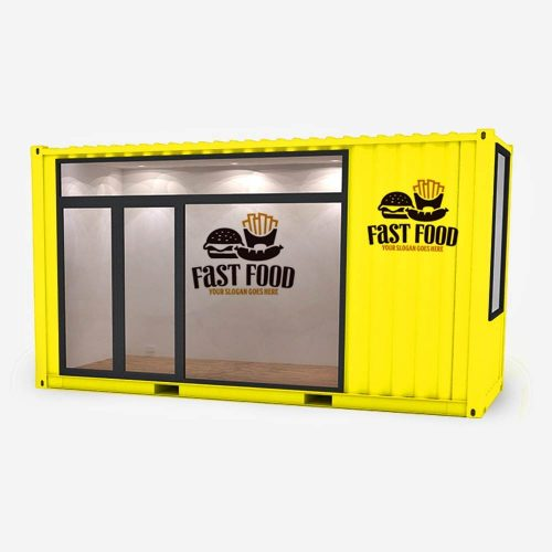 booth container1